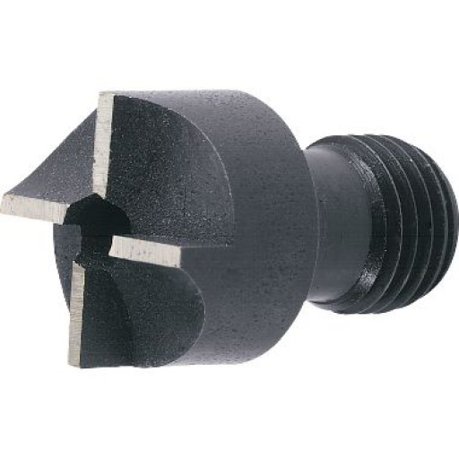 RCBS Case Trimmer Replacement Cutter #9406