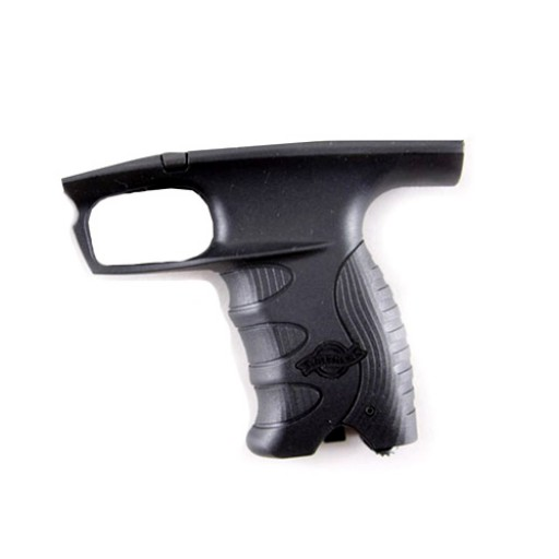 WALTHER SP22 Guance in Plastica | JR Small