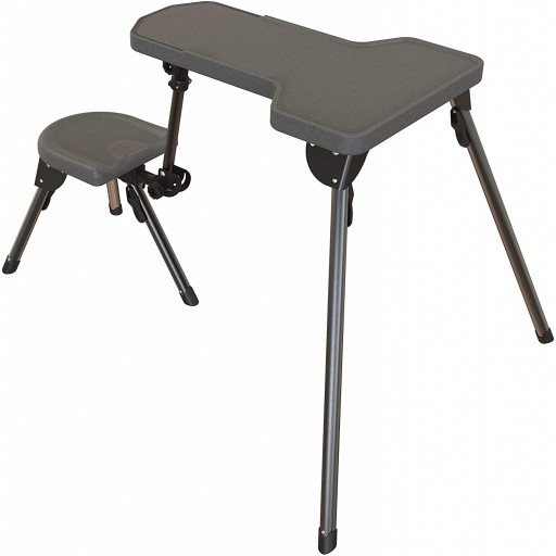 Caldwell Stable Table Lite #1084745