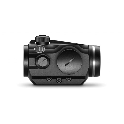 HAWKE Vantage Red Dot Sight 1x30 3.MOA C/Attacco Scina 11mm #12107