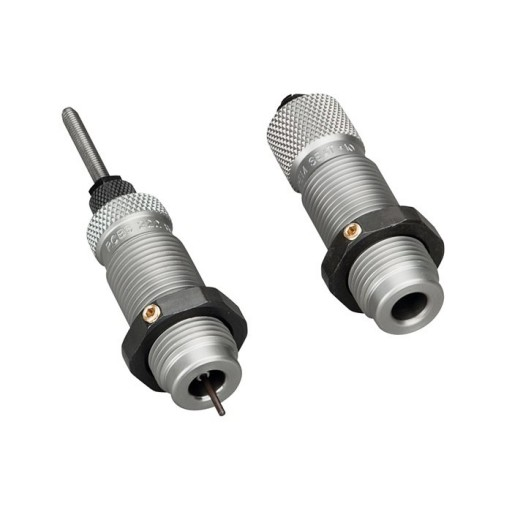 RCBS .270 Winchester   Full Lenght Dies Set   Small Base #13503