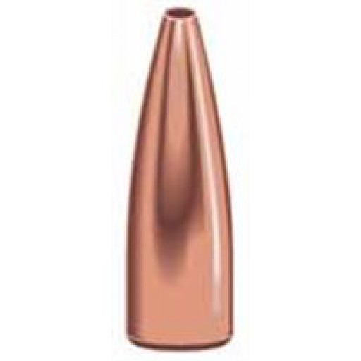 "SPEER TNT .224"" 55gr HP TNT High Velocity #1032"