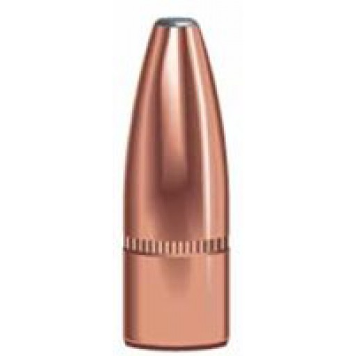 "SPEER Hot-Cor .308"" 150gr SP Mag-Tip #2025"