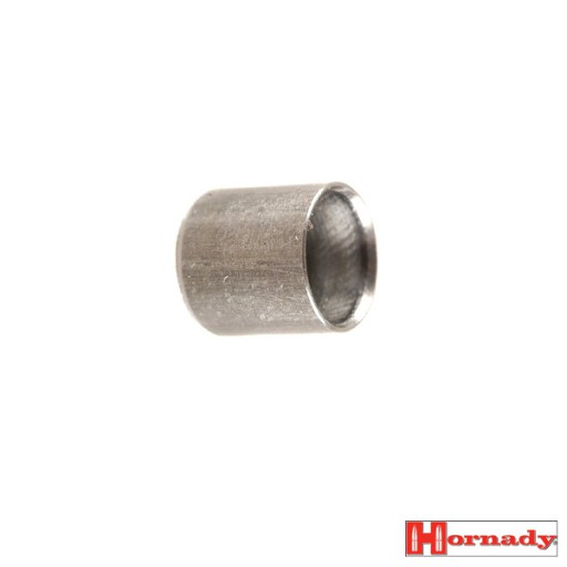 HORNADY Lock-N-Load Classic Large Primer Cup #390006