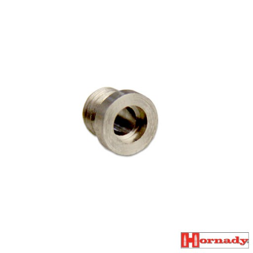 HORNADY Large Primer Cup #392323