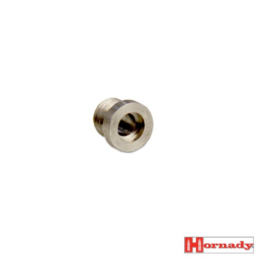 HORNADY Small Primer Cup #392332
