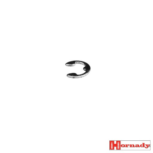 HORNADY Small Primer Cup #392337