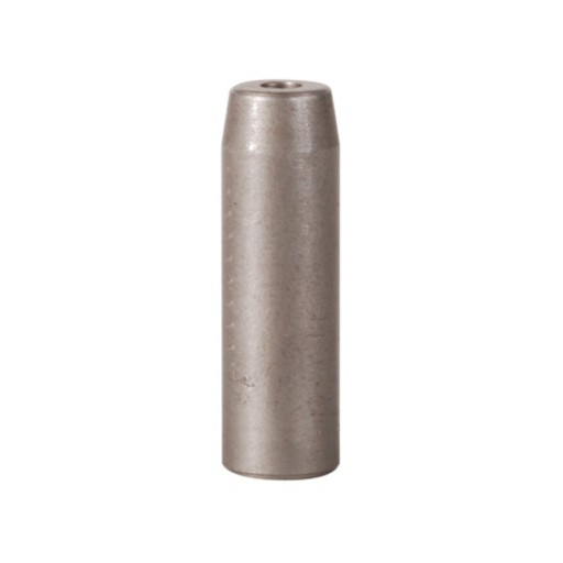 HORNADY New Dimension Die Decaping Pin #396303
