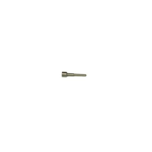 HORNADY Pin Decap, Small #396618