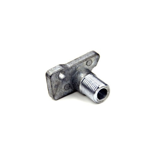 HORNADY Housing Body Primer Tube LNL #398319