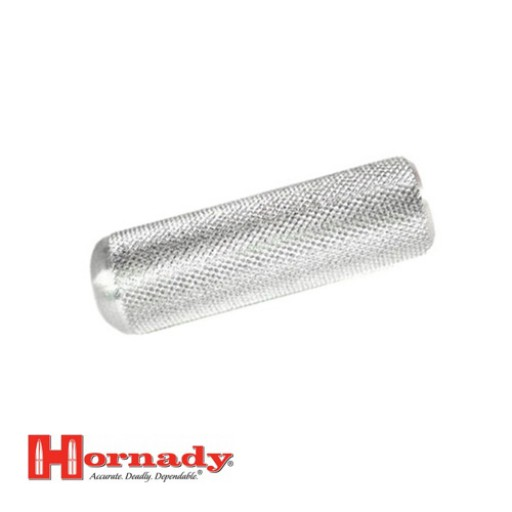 HORNADY Accessory Handle Universal #190260