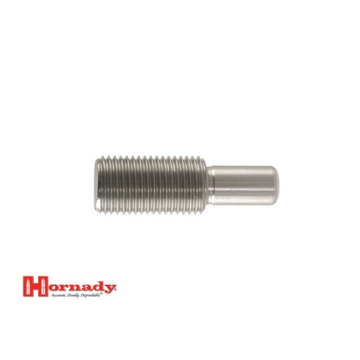 HORNADY Neck Turn Mandrel Cal.17 #391908
