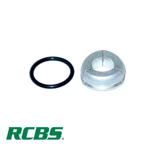 RCBS Pow'r Pull Standard Chuck Assembly #9418