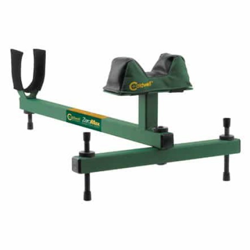 Caldwell Zero-Max™ Shooting Rest #546889