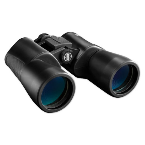 BUSHNELL Powerview 12x50 Porro Instafocus ***Fineserie #131250
