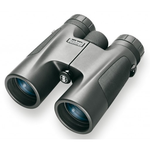 BUSHNELL Powerview 8x42 Tetto  #140842