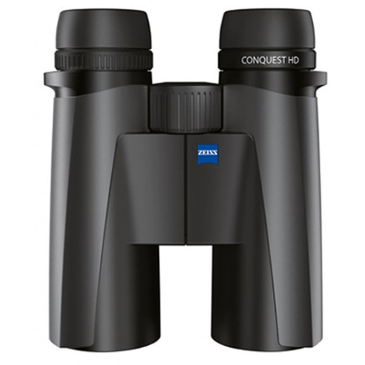 ZEISS CONQUEST HD 8x32 T* LotuTec®