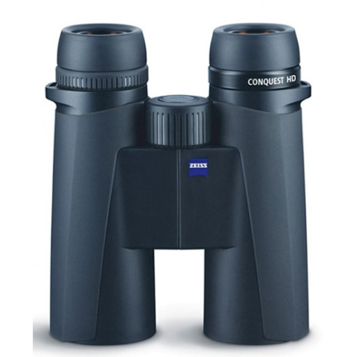 ZEISS CONQUEST HD 10x42 T* LotuTec®