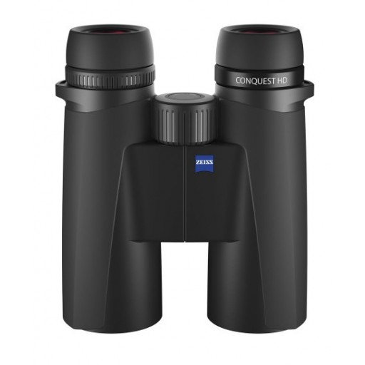 ZEISS CONQUEST HD 8x42 T* LotuTec®