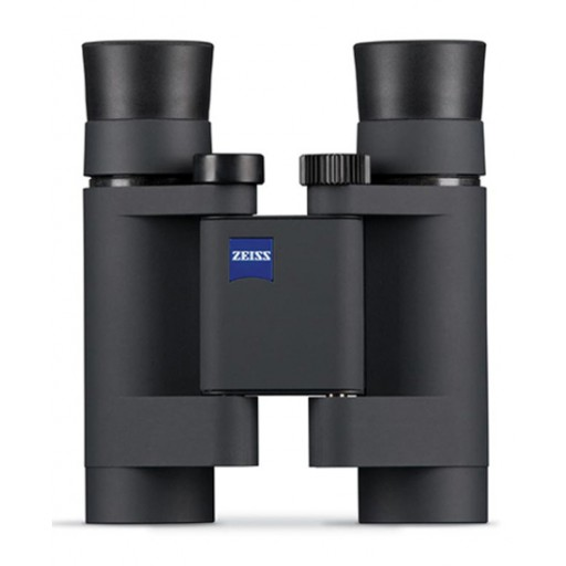 ZEISS Conquest Compact 8x20 T*