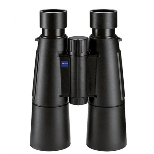 ZEISS Conquest 8x50 T*