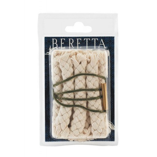 BERETTA Cleaning Ropes | Corda pulitrice | Cal.12