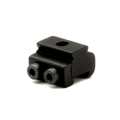 SPORTSMATCH Universal Arrestor / Raiser Block per Scina 11mm #AB3