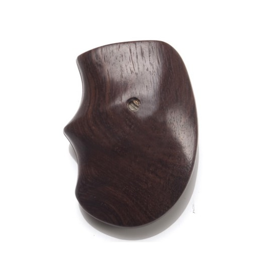 NAA 22LR/S Guance in Legno | Rosewood