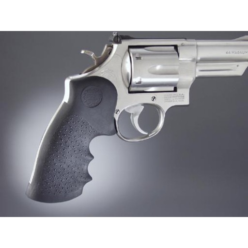 HOGUE Guance Sintetiche | S&W Frame N Square #29000