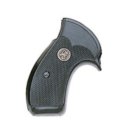 PACHMAYR Guance S&W K/L/X Round | SK-CP Compac Professional #03272