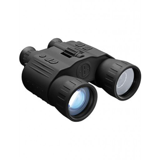 BUSHNELL Night Vision Digital Equinox Z Bino | 4x50 #260501