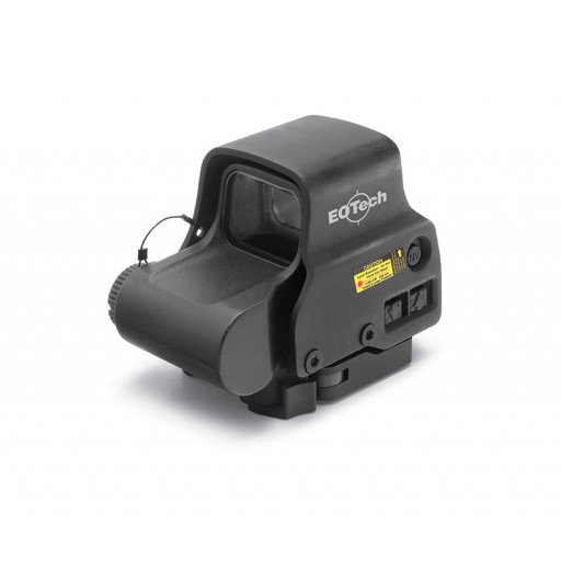EOTECH Holografic System | Mirino Olografico #EXPS3-2