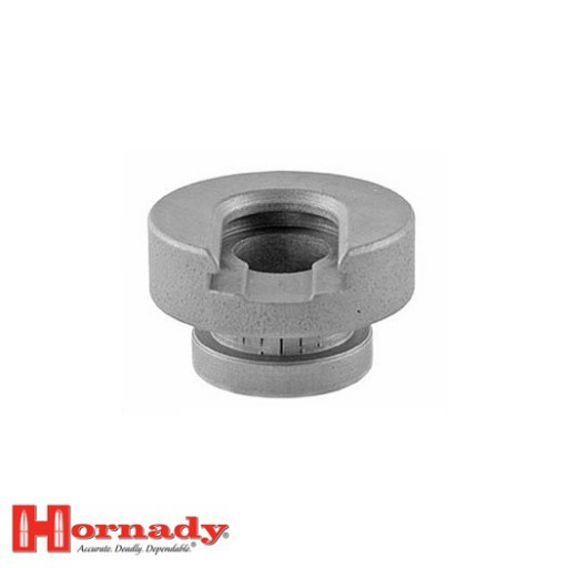 HORNADY Shell Holders | Reggibossoli