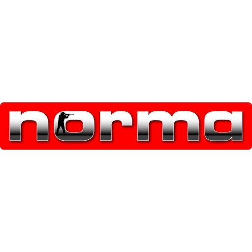 "NORMA .400"" 170gr Hollow Point #61002"