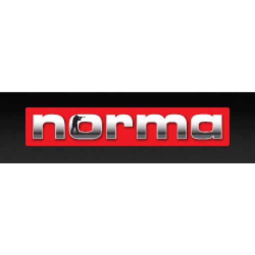 "NORMA .430"" 240gr PC #61103"