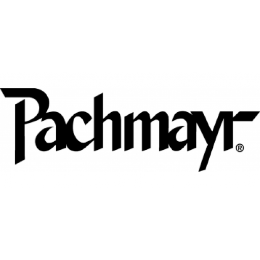 PACHMAYR Guance S&W 3rd Generation