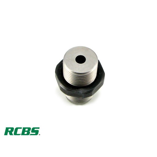 RCBS .223 Remington | Trim Die #11165