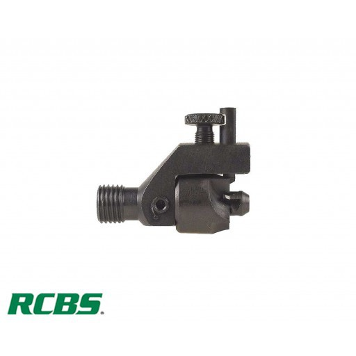 RCBS Trim Pro 3-Way Cutter