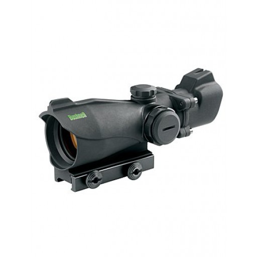 BUSHNELL TROPHY Red Dot 1x32 Red/Green #730132P
