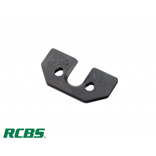 RCBS Case Trimmer Shell Holder n°6 #90306