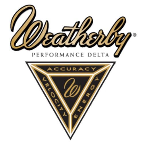 WEATHERBY Bossoli .378 Weatherby Magnum #29511