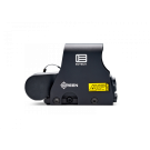 EOTECH Holographic System XPS2-0GRN