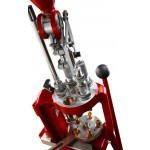 HORNADY Pressa Lock-N-Load AP Reloading Press #095100