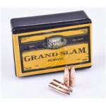 "SPEER Grand Slam Africa .458"" 500gr SP #2485"