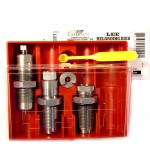 LEE Pacesetter 3-Die Set .222 Remington #90501