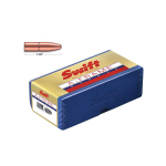 "SWIFT A-Frame 338"" 250gr Semi Spitzer"
