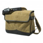 BERETTA Borsa Porta Cartucce Cartridge bag Terrain