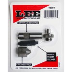 Lee Case Conditioning Kit Ricondizionamento Bossoli #90950
