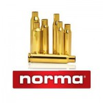 NORMA Bossoli .204 Ruger (100pz) #25510