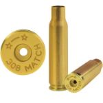 STARLINE Bossoli .308 Winchester Match Small Rifle Primer (100pz)